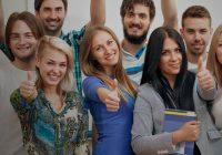 12 + 1 λόγοι να Φοιτήσεις στο Ι.ΙΕΚ MBS My Business School Ρεθύμνου