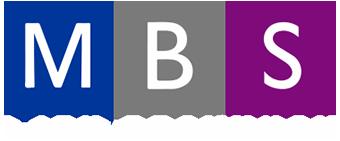 ΙΕΚ Ρέθυμνο | MBS My Business School