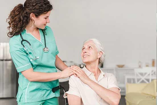 Σπουδές Βοηθός Νοσηλευτή στο Ρέθυμνο Κρήτης
